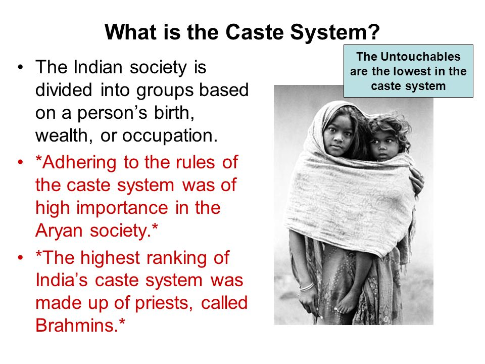 communalism in india effects Communalism is an ideology of political allegiance to a religious community it means a belief that people who follow a particular religion have common social, economic and political interests.